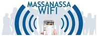 Canal Youtube - Ajuntament de Massanassa